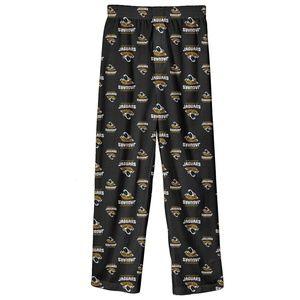 NWT! Jacksonville Jaguars Sleep Pants